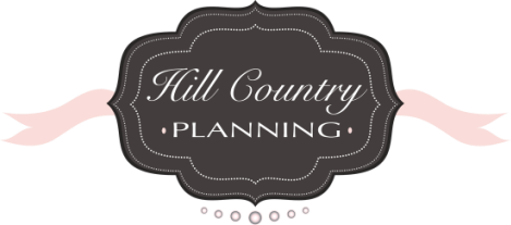 Hill Country Planning Phone # 210-723-9547